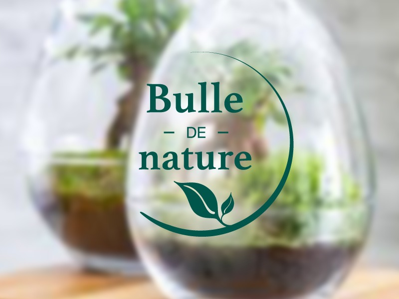 bulle-nature2