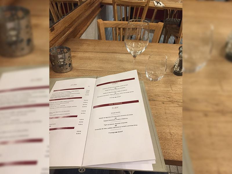 cocagne-menu 2020