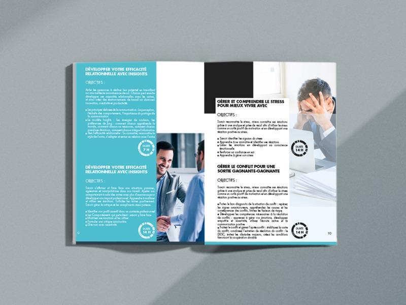 page-catalogue-2