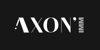 logo-axon_imm-nb