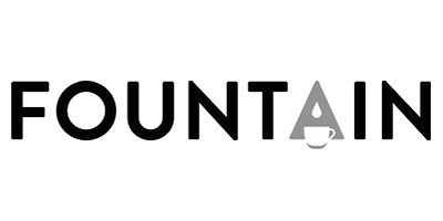 logo-foutaine-nb