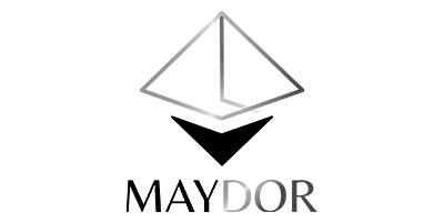 logo-maydor-nb