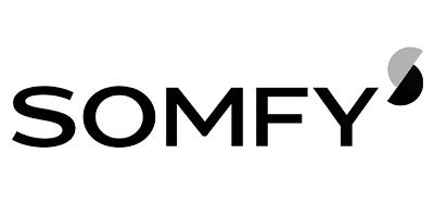 logo-somfy-nb